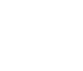 Dijt - Creative Agency